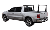 Truck Racks and Accessories